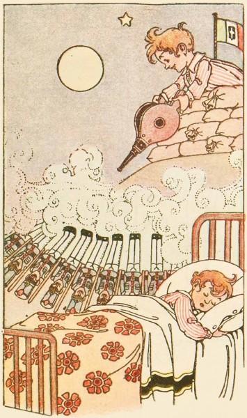 Della guerra di rovereto (trento) la mostra la grande guerra del